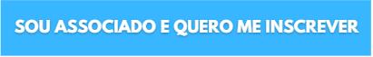 BOTÃO 1